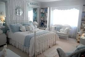 Provencal Bedroom Furniture Modern Bedroom Decorating Ideas In Provencal Style In Interior