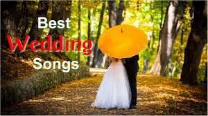 top 100 wedding songs best wedding songs wedding songs top 100 beautiful wedding songs