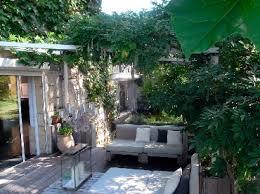 chambre d hote dans les arbres maison d hôtes bordeaux emilion