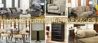 home decor packages furniture package home page seaboard bedding and furniture