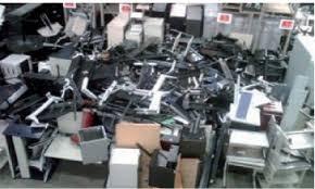 recyclage mobilier bureau offrez une seconde vie à vos meubles de bureau