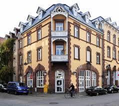 omas k che freiburg badens beste brunch badische zeitung ticket