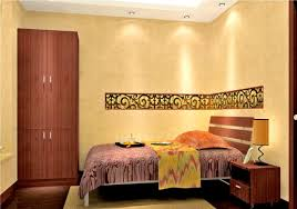 bathroom winsome home office room interior desk and beige walls