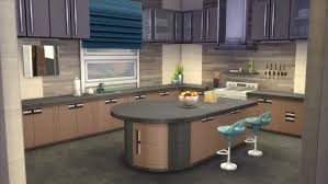 kitchen cabinets countertop packages how to create an amazing kitchen in the sims 4