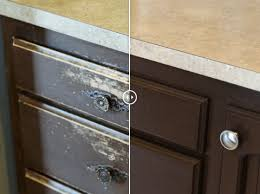 how to estimate cabinet painting cabinet painting services in naugatuck waterbury prospect