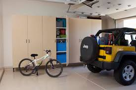 custom closet garage organization system portfolio garage flooring solutions epoxy flooring for garages in massachusetts rhode island