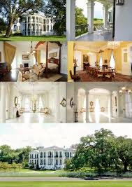 resort nottoway plantation and resort the honeymoon diaries