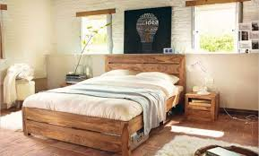 deco chambre exotique déco chambre exotique maison du monde 74 rouen table chambre