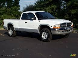 1999 Dodge Dakota 2dr Sport 1999 Dodge Dakota Partsopen