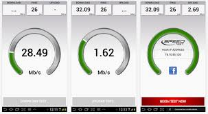 android speed test top 10 best speed test apps for android androidheadlines