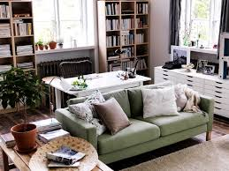 Small Office Space For Rent Nyc - 172 best professor carroll images on pinterest office spaces
