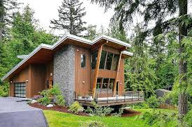 Vacation Cottage Plans by Small Mountain Vacation Home Plans Best Mountain View House Plans