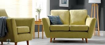 Small Sofa For Sale by Loveseat Small Sofa Couches Buy Loveseat Sofa Small Couch