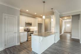 Kitchen Cabinets Chattanooga Unit 3 At 3332 Tavern Trail Chattanooga Tn 37419 Hotpads