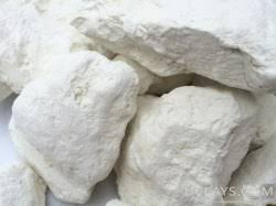 edible white dirt edible clay chunks for buy edible clay for