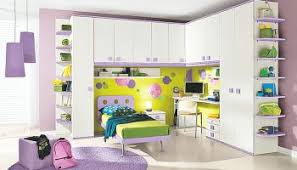 Maximize Space Small Bedroom by Small Bedroom Cupboard Ideas With Cool Cupboard Designs And Good
