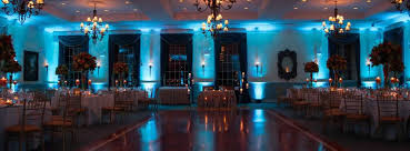 wedding halls in island staten island catering halls venues reception locations