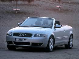slammed sienna sienna se manvan pinterest slammed toyota 49 best 2000 2009 in vehicles images on pinterest vehicles