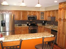 kitchen cabinet stunning remodel kitchen stunning kitchen