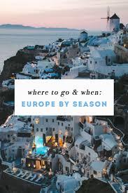 best 25 traveling europe ideas on europe travel tips
