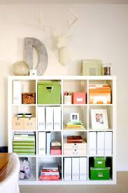 Home Office Wall Organizers 161 Best Organization Images On Pinterest Dresser Room And Home