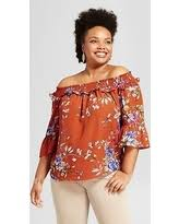 notations blouses great deals on notations plus size clothing