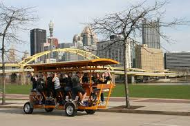 pittsburgh party rentals pricing pittsburgh party pedaler