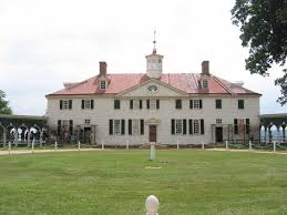 List Of Diffent Style Of Homes The Best House Museums In The U S Mapped
