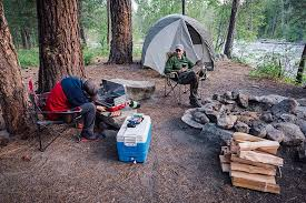 Alaska Travel Chairs images Best camping chairs of 2018 switchback travel jpg