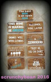 Cute Sayings For Home Decor 25 Best Homemade Signs Ideas On Pinterest Transfer Paper For