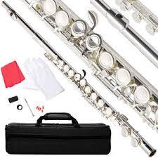 best nusical deals for black friday musical instruments gear deals on ebay