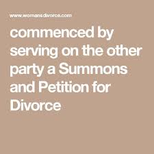 petition for divorce on pinterest suffragette online causes of
