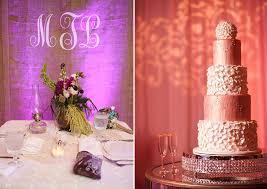 wedding backdrop monogram 8 gorgeous pipe drape wedding backdrops bridalpulse