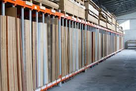 what is the difference between mdf and solid wood mdf vs plywood which should you choose for your project
