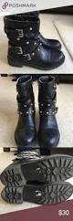 short moto boots 25 best ideas about moto boots on pinterest biker boots biker