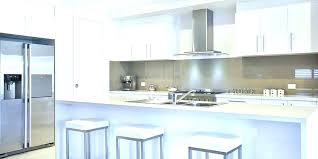lowes under cabinet microwave lowes under cabinet microwave stainless steel hood vent large size