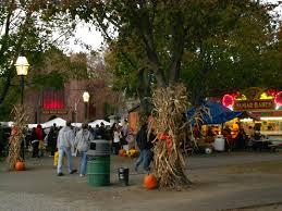 halloween hubbub streetsofsalem