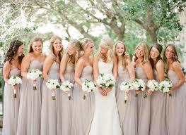 bridesmaid dress colors best 25 bridesmaid dress colors ideas on wedding