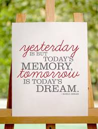 553 best quotes sayings ideas inspiration images on