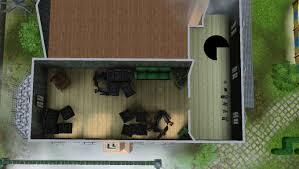 Trsm Floor Plan 100 Haunted Mansion Floor Plan 100 Mega Mansions Floor