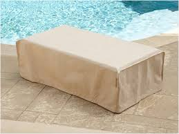 Patio Table Covers Rectangular Patio Table Covers Rectangular Awesome Patio Furniture Covers