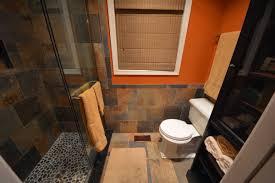 shower enclosure ideas 36 x belem corner shower enclosure with