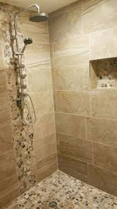 bathroom floor and shower tile ideas bellow we give you showers on 43 pins and also bathroom