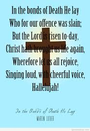 easter quotes happy easter quotes