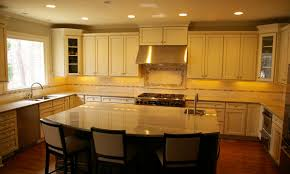 kitchen remodeling charlotte nc kitchen remodel palmer builders