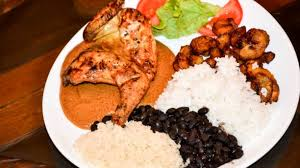 la cuisine ivoirienne a la banane ivoirienne in restaurant reviews menu and
