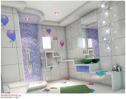 children bathroom ideas 37 best children bathroom designs images on bathroom