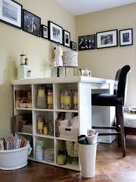 Organized Desk Ideas Inside Chana U0027s Art Room Gift U0026 Favor Ideas From Evermine