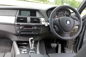 renault dokker interior bmw x5 estate 2007 2013 features equipment and accessories