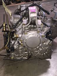 jdm nissan altima jdm nissan altima 2 5 litre auto transmission